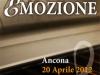 Consultorio Familiare Diocesano di Ancona - Invito alla serata concerto