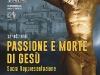 Sacra Rappresentazione Passione e morte di Gesù_Jesi 2018