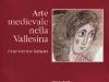 """Volume """"Arte medievale nella Vallesina"""" - Effeci edizioni"""
