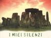 "Raccolta di poesie ""I miei silenzi"" - Ed. Associazione Oasi Federico onlus"