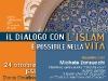 """Gruppo Editoriale Città Nuova/Movimento dei Focolari Jesi - Convegno """"In dialogo con l'Islam"""""""