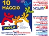 """Movimento dei Focolari Emilia Romagna/Marche - Manifestazione per ragazzi """"Run4Unity"""""""