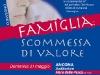 Gruppo Editoriale Città Nuova - Convegno 50° anni attività - Ancona