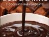 M.C. Marketing e Comunicazione (AN) - Astuccio per cialde di cioccolato bar vending