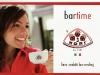 M.C. Marketing e Comunicazione (AN) - Pag. interna brochure della linea bar -vending per azienda Tre Mori