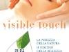 COSMESI.56 - Brochure per linea prodotti
