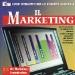M.C. Marketing e Comunicazione (AN) - copertine CD Rom Corsi di formazione aziendale