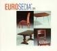 M.C. Marketing e Comunicazione (AN) - copertina CD Rom catalogo prodotti per azienda Eurosedia
