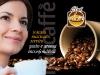 M.C. Marketing e Comunicazione (AN) - Brochure per attività di franchising rivolta a bar e caffetterie dell'azienda C.F.P.