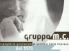 Gruppo M.C (AN) - Servizi di ingegneria gestionale per le imprese - Brochure istituzionale