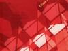 Gruppo M.C (AN) - Servizi di ingegneria gestionale per le imprese - Brochure istituzionale per partnership estere