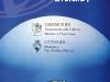 Biblioteca Planettiana/Biblioteca P.M. Petrucci - Jesi - Pieghevole programma Conferenze Culturali 2011