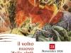 5. Comune di Jesi/Diocesi di Jesi (AN) - Conferenze culturali 2008-2009