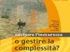 2. Comune di Jesi/Diocesi di Jesi (AN) - Conferenze culturali 2009-2010