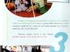 8. Comune di Maiolati Spontini (AN) - Guida ai servizi di un asilo nido