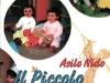 7. Comune di Maiolati Spontini (AN) - Guida ai servizi di un asilo nido