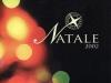 Gruppo M.C. (AN) - Biglietto d'auguri festività natalizie 2002
