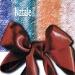 Gruppo M.C. (AN) - Biglietto d'auguri festività natalizie 2003