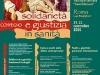 "2. Istituto Internazionale di Teologia pastorale Sanitaria ""Camillianum"" - Convegno"