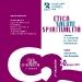 3. Centro Ricerca Opera femminile don Guanella - Corsi di formazione per operatori sociosanitari