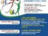 Farmacia degli Angeli - Locandina per incontri su Salute e Prevenzione