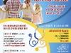 Farmacia degli Angeli di Rosora- Locandina incontri autunno 2016