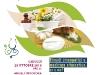 Farmacia degli Angeli di Rosora (An) - Locandina per incontro su Salute e Prevenzione - ottobre 2018