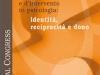 """Psicologia e Comunione"""" - Invito Congresso Internazionale 2012"""