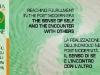 """6. Associazione """"Psicologia e Comunione"""" - Convegno Internazionale"""