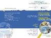 Associazione Mediterraneo senza handicap onlus - VII Congresso Internazionale - Koper-Capodistria 2018