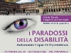 Associazione Mediterraneo senza handicap onlus - Volume Atti Congresso Madrid