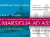Associazione Mediterraneo senza handicap onlus - Giornate Studio