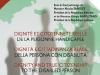 05. Associazione Mediterraneo senza handicap onlus - Congresso Internazionale 2009