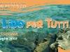 "07. Associazione Solidarietà Riabilitazione Studi Oasi Federico Onlus - Iniziativa ""Turismo per tutti"""