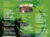 09. Associazione Solidarietà Riabilitazione Studi Oasi Federico Onlus-Centro per Tutti - poster illustrativo finalità