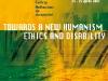 04. Associazione Mediterraneo senza handicap onlus - Congresso Internazionale 2007