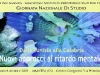 10. Associazione Solidarietà Riabilitazione Studi Oasi Federico onlus - Convegno