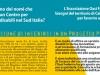 08. Associazione Solidarietà Riabilitazione Studi Oasi Federico Onlus - Centro per Tutti - promozione del nascente Centro di servizi ai disabili