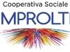 11_SEMPROLTRE Cooperativa Sociale (Belvedere Marittimo) - Logo
