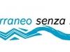 2_Associazione Mediterraneo senza handicap - onlus