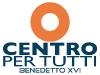 3_Centro per Tutti