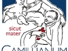 "6_Istituto internazionale di Teologia Pastorale Sanitaria ""Camillianum"""