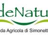9_Azienda agricola biologica