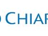 Logo per Centro Chiara Lubich