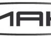 10_MAK2 Automazione navale e industriale