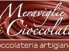 10_Etichetta cioccolaterie
