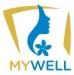 Parafarmacia Homeofarma - Logo per area MyWell dedicata a trattamenti personalizzati