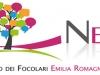 Logo per testata di Newsletter