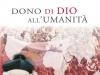 Brochure istituzionale Opera Don Guanella
