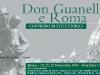 1. Opera don Guanella - Convegno Centenario don Guanella a Roma
